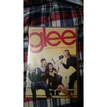 Glee Primer Temporada Completa Dvd