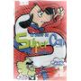 Dvd Serie Supercan Temp.2 Audio Español Latino