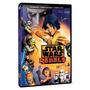 Star Wars Rebels Primera Temporada 1 Uno , Serie Tv En Dvd