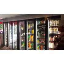 Camaras De Refrigeracion