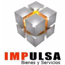 Servicio Profesional De Fiador Garantizado.