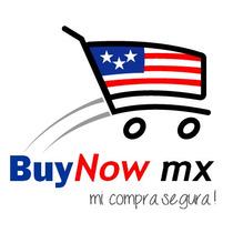 Compra En Tiendas De Estados Unidos Y Recibe En Mexico !