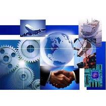 Tramites Y Asesoría Aduanal Importacion Y Exportacion