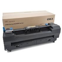 Servidor Impresion Okidata 45592302 Efi Fierg 5.0 C931 +c+
