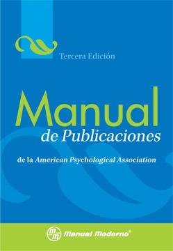 Sexoterapia Integral,sexualidad En Pareja 2 Libros.m Moderno