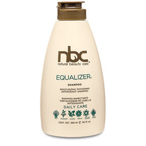Shampoo Nbc Equalizer 300 Ml