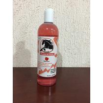 Shampoo De Caballo Tornado 500ml