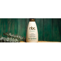 Shampoo Nbc Placent 300 Ml