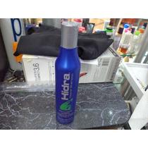 Shampoo Hidra Kleaner 300 Ml. Hidra Color