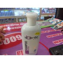 Labonte Shampoo Matizador Cab Beige S.o.s. 250 Ml.