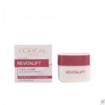 Loreal Kit Revitalift