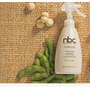 Alasiante Temporal Curless Nbc 300 Ml