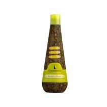 Shampoo Rejuvenecedor Hidratante Reparador Macadamia 300ml