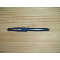 Pluma Fuente Sheaffer