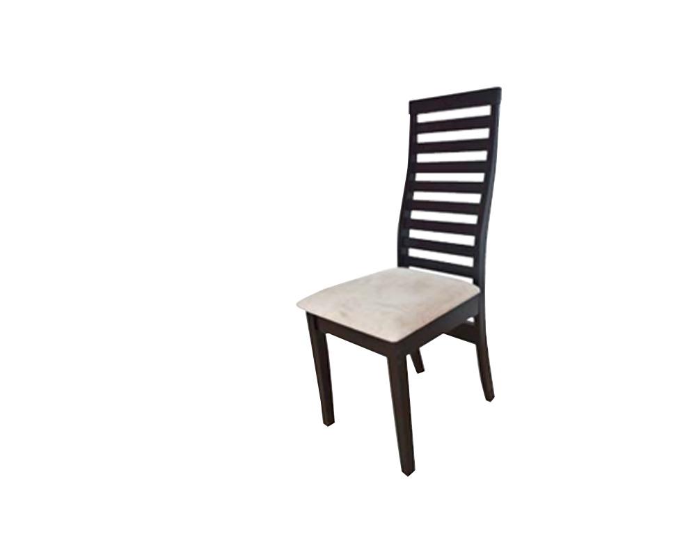 Pin sillas madera para comedor mxico pictures on pinterest for Sillas de madera precios