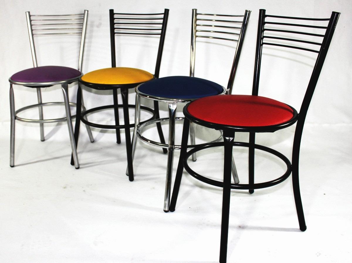 Silla para comedor fabricamos mobiliario bar cafe for Silla 14 cafe resto mendoza mendoza