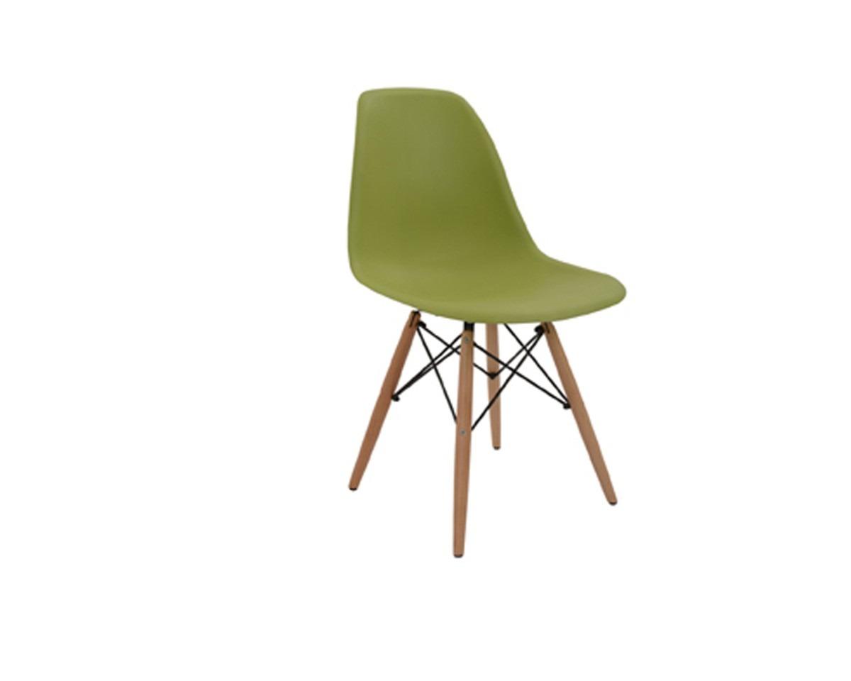 silla para rec mara bodega de muebles 1 en