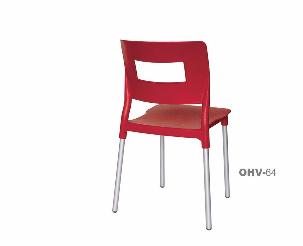 silla san para el hogar y jardin en mercadolibre