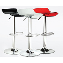 sillas transparentes de acrilico mercadolibre m xico