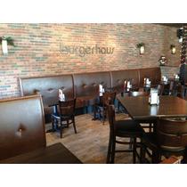 Silla Tiffany Hrc Hotel Restaurante Cafeteria Mod. 010a