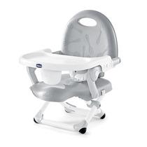 Chicco_silla Portable Tipo Periquera_hm4