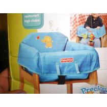 Cubierta Para Silla De Bebe, Comoda,higienica,resistente