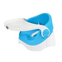 Silla Para Comer Booster Upper Luxe Prinsel - Cereza Kids