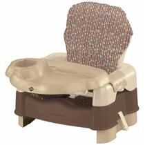 Safety 1st Sillita De Comer Infantil Bebe Boster Convertible