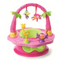 Summer Infant_ Silla 3 En 1 Tipo Periquera_maa