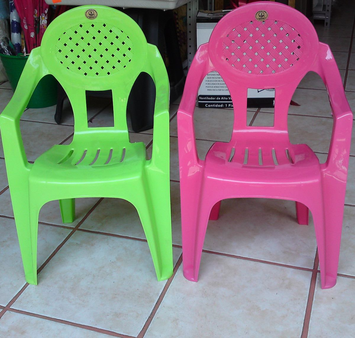 Infantil de colores share the knownledge for Sillas para 2 ninos diferente edad