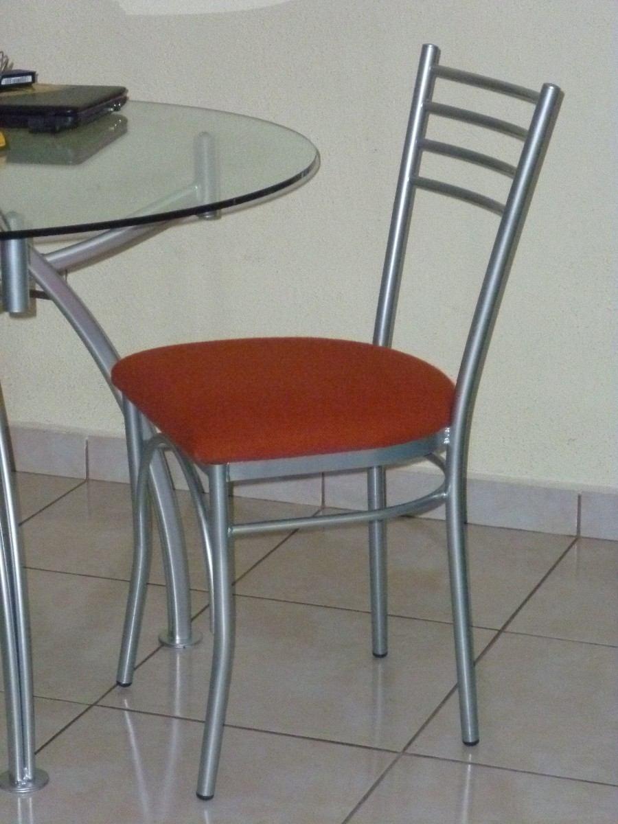 Modernas sillas de la cocina de madera - Sillas isabelinas modernas ...