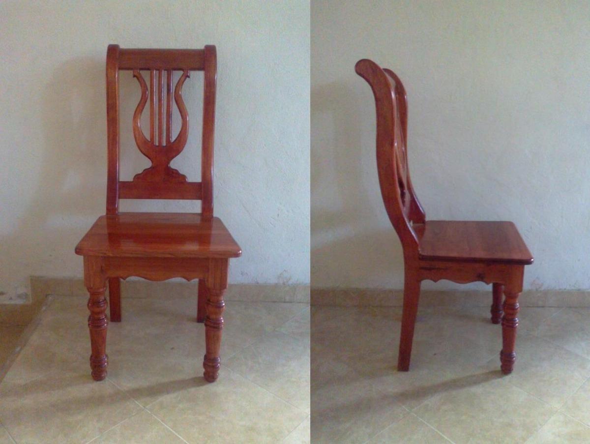 decoracion mueble sofa sillas de madera precios