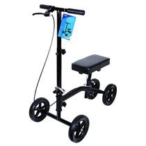 Andador Para Rodilla Walker Scooter
