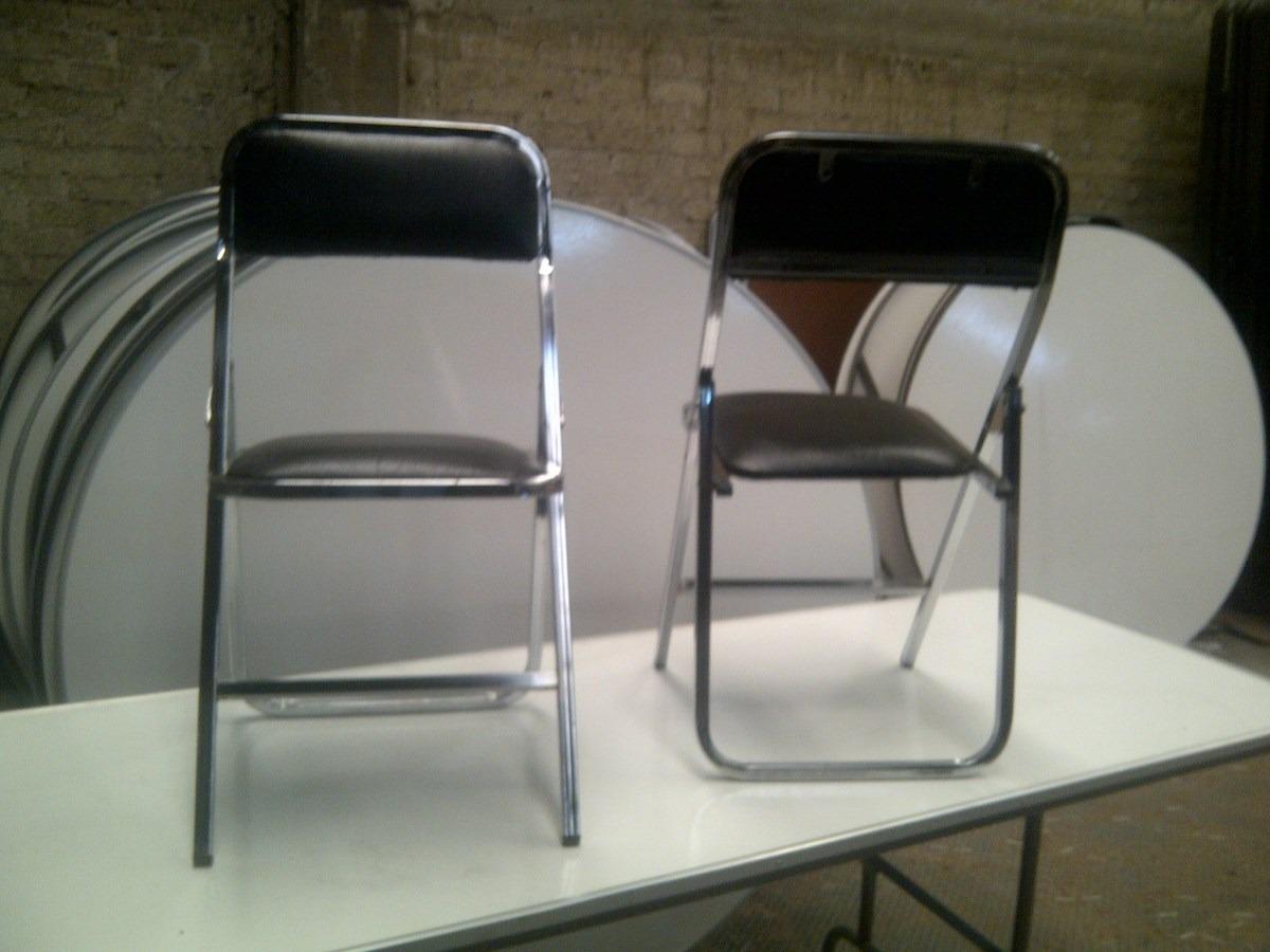 Sillas tablones mesas todo en sillas somos fabricantes for Fabricantes sillas peru