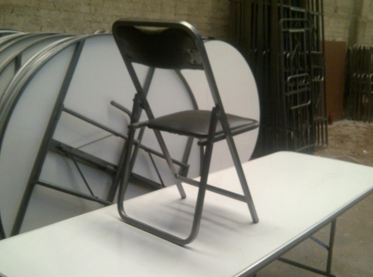 Mesas y sillas del comedor formales for Sillas para eventos