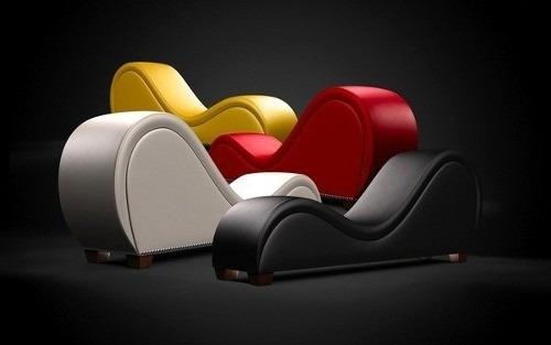 Sillon tantra divan reposet lounge mod 15 envio gratis dhl 1 en mercadolibre - Sillon tantra ...