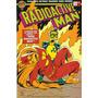 Simpsons Radioactive Man #412 - Jun 1994 Bongo Comics - Hm4