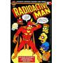 Simpsons Radioactive Man #679 - Sep 1994 Bongo Comics