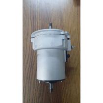 Alternador Sedán Vocho 1600 Full Bosch