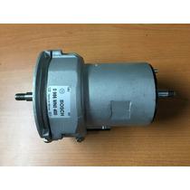 Alternador Bosch Vw Vocho Sedan 1600 Fuel Injection Nuevo