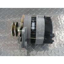 Alternador Original Vw Jetta, Caribe, Atlantic, Combi