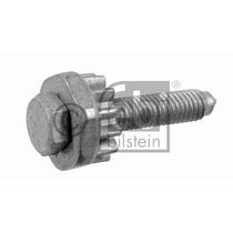 Tornillo Tensor Alternador Volkswagen Pointer Gti 2.0 00/03