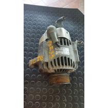 Alternador Accord 98 01 4cy. 2.4