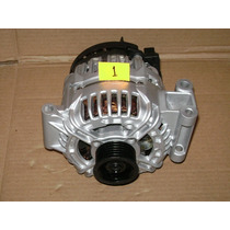 Alternador Mini Cooper Convertible 2009