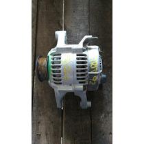 92 Spirit Alternador 3.0 V6