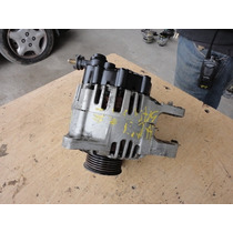 Honda Element 04-07 2.4 Alternador Generador