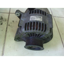 Alternador Dinamo Magneto Dodge Intrepid Chrysler Concord