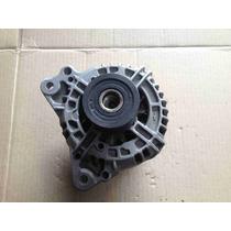Alternador Vw Bora 06 10 140 Amp. Original. Motor 2.5l 5 Cil