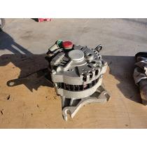 Ford Lobo F150 04-08 5.4 Alternador Generador