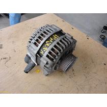 Nissan Maxma 00-02 3.0 Alternador Generador